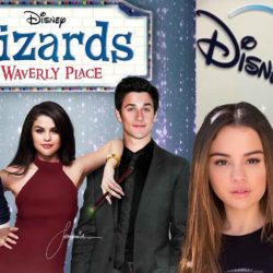 Wizards of Waverly Place Disney+ Reboot